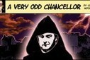 A Very Odd Chancellor | National Collective | Scottish Independence | Scoop.it