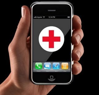 [Study] Mobile health App services will seach $26 Billion by 2017 | UX-UI-Wearable-Tech for Enhanced Human | Scoop.it