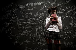 What Common Core Means for High School Mathematics | Common Core Math | Scoop.it