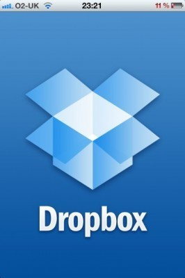 How to Use Dropbox in Medicine | Medical Apps | Scoop.it