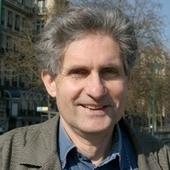 Internet est-il un bien public ? - Idées - France Culture | logiciels libres | Scoop.it