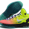 Cheap KD 6 Shoes,Cheap KD 5,Kevin Durant v,Kevin vi www.cheapnikekd6.com