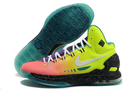 Cheap Kevin Durant Shoes,Cheap KD 6 Shoes,Cheap KD 5,Kevin Durant v,Kevin vi Shoes For Sale ! | Cheap KD 6 Shoes,Cheap KD 5,Kevin Durant v,Kevin vi www.cheapnikekd6.com | Scoop.it