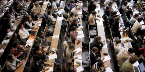 Clermont-Ferrand ouvrira un IEP en 2017 | Enseignement Supérieur et Recherche en France | Scoop.it