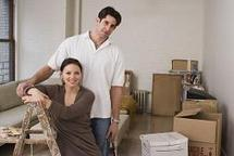 Why to Hire a Professional Removals Company? | Removals | Scoop.it