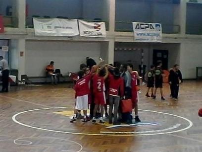 26ª Edição do Xirabasket termina com vitórias do Vilafranquense em dois escalões | Xira News | Scoop.it