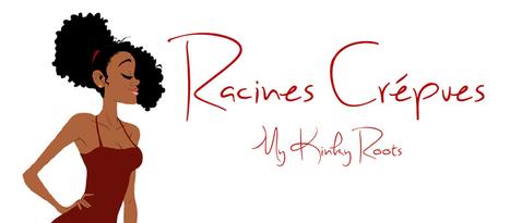 Racines Crépues | Cheveux crépus au naturel | Beauté | Montréal ... | nappy word | Scoop.it