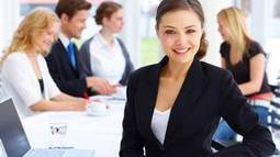 What Gen Y needs to know to become leaders | Leadership Training | Scoop.it