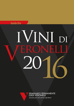 Vini di confine: Guida Veronelli 2016, regione Marche | Le Marche un'altra Italia | Scoop.it