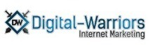 Basic Social Media SEO Audit To Your Websit | Digital-Warriors Internet Marketing | Scoop.it