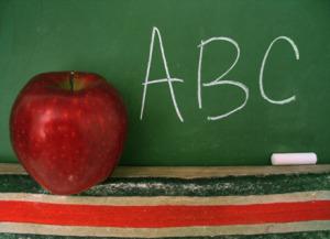 Old Things in New Ways | TEC Teach K12 | Teach-nology | Scoop.it