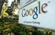 Google's 'Mobilegeddon' forces dealerships to get mobile-friendly | Website Marketability and Web Marketing | Scoop.it