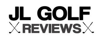 JL Golf- golf equipment reviews and advice | JL Golf Reviews | Scoop.it