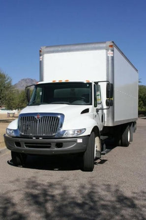 Moving Services In Tucson From Local Movers | Moving Services in Tucson | Scoop.it