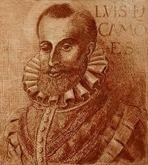 Luís de Camões - Infopédia | 12º ano da disciplina de Português | Scoop.it