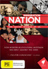 Immigration Nation   History   Scoop.it