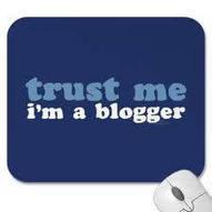 Nuove professioni: il Blogger | Professione Counselor | Scoop.it
