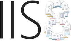 4 nuevas características de Microsoft IIS 8 | blog.nerion.es | Servidores TICs | Scoop.it