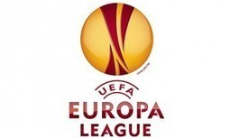 Tickets for Europa League Draw Round of 32 | GFE Sport | Sports Ticket and Event Reviews | Scoop.it