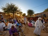 Timbuktu Falls | Cultural Heritage Management & Mismanagement | Scoop.it