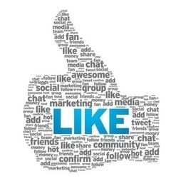 et si on utilisait vraiment les réseaux sociaux dans la gestion de la relation client ? part1 - le blog relation client | RelationClients | Scoop.it