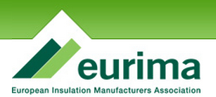 (EN)-(DE)-(FR)-(ES) – Insulation Lexicon (Isolation, Dämmung, Isolierung, Aislamiento) | EURIMA | Thermal insulation in India | Scoop.it