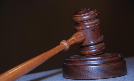 Poaching cop in court - iAfrica.com | Kruger & African Wildlife | Scoop.it