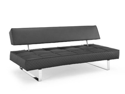 !@#   Atlantis Lounger Lifestyle Solutions | Cheap Sofa Beds | Scoop.it