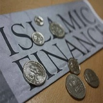 Pakistan launches media campaign to boost Islamic finance | glObserver Global Economics | glObserver Asia | Scoop.it