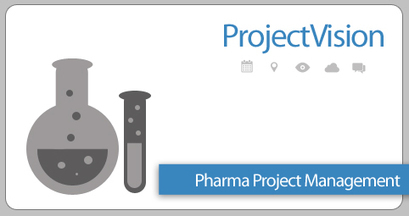 Project Management within the Pharmaceutical Industry | Project Management Software | Scoop.it