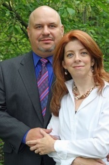 Build a Marriage That Taps Into God's Love - Patheos (blog) | gospelpics | Scoop.it