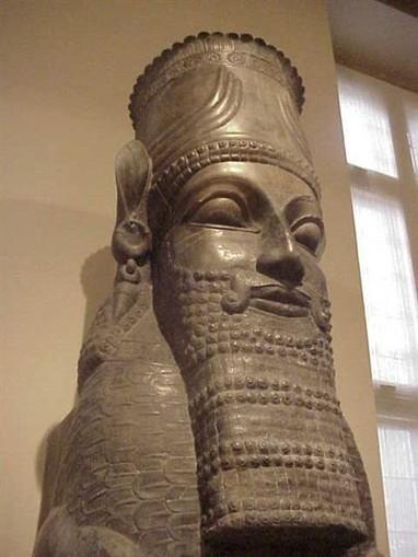 Persepolis | Ancient Civilizations | Scoop.it