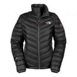 Womens Black The North Face Down Coat For Cheap [Womens Black North Face Jackets] - $149.00 : The North Face Outlet, Cheap North Face Outdoor Jackets Online Sale | Jackets | Scoop.it