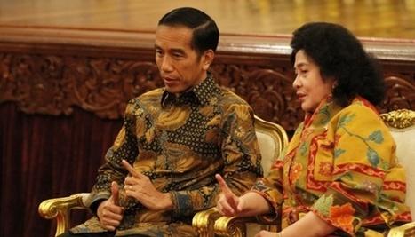 'Meski Ekonomi Lesu, Investasi di Indonesia Tetap Menarik' | -bisnis- | Tempo.co | DuPont ASEAN | Scoop.it