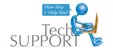 Hotmail Technical Support Safeguard Your Hotmail Account   Helpline 1-855-550-2552 UK   Hotmail Technical Help   Support   Scoop.it