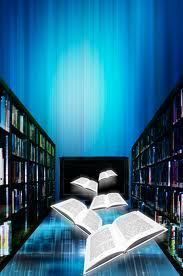 Education Department releases new data on academic libraries | Academic Library News | Scoop.it