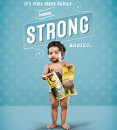 Campaign on infant mortality hits social media | Digitized Health | Scoop.it