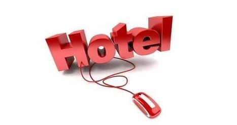 Le secteur hôtelier doit plus miser sur le numérique dans les pays émergents | L'Atelier: Disruptive innovation | MARKETING DIGITAL: NOUVEAUX LEVIERS DU TOURISME | Scoop.it