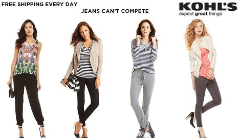 kohls coupon codes 30% | Fashion Beauty  Coupons | Scoop.it