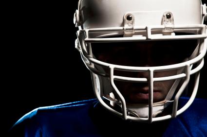 Fantasy Football Rankings: 2014 | Fantasy Football | Scoop.it
