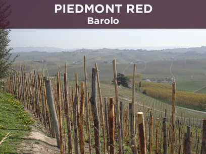 """Making #Barolo is an art, but the artist is the climate and the terroir""(Alessandro Ceretto) 