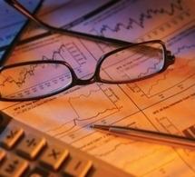 Finance islamique : un secteur en pleine expansion pour 2012   Comment la finance islamique peut-elle rivaliser avec la finance conventionnelle ?   Scoop.it