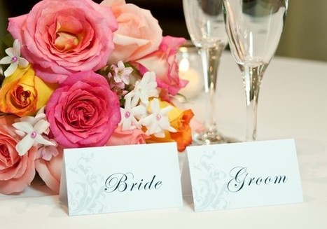 13 Financial Tips For Newlyweds - Forbes   Independent financial advisor   Scoop.it
