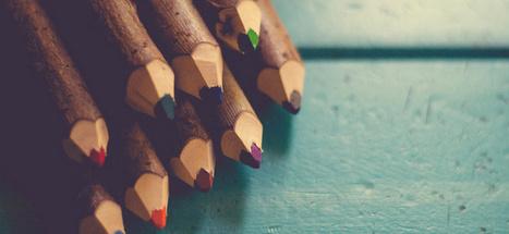 Créativité : pas de bonne expérience client sans contenu | Webmarketing & Content marketing | Scoop.it