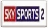 Live Cricket Match 24: PTV Sports Live | Lve Cricket Match | Scoop.it