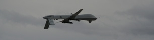 Cover-Up of Civilian Drone Deaths Revealed by New Evidence | Wendy Current Issues | Scoop.it