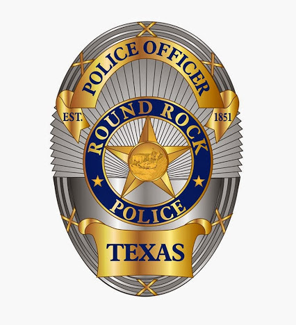 Police Officer jobs in Round Rock, Texas   911 Hot Jobs   Criminal Justice in America   Scoop.it