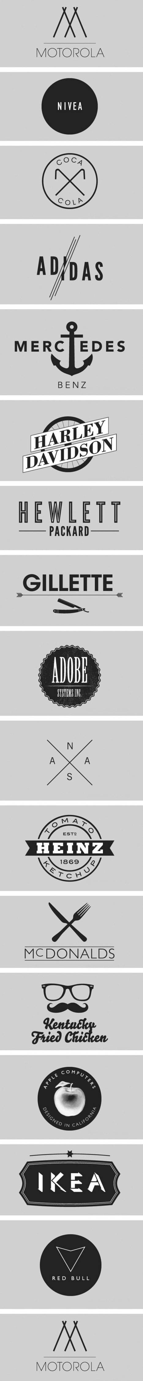 Random but GOOD | timms brand design | Scoop.it