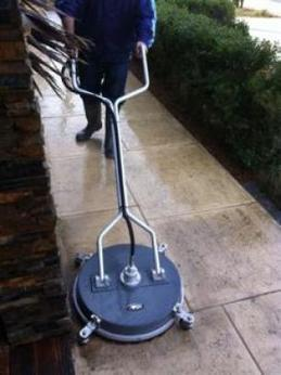 High Pressure Cleaning Services for Homes, Commercial Areas, Cleaners - Kleenit - Perth, Brisbane » Kleenit - Job done. | High Pressure Cleaning You Can Trust | Scoop.it