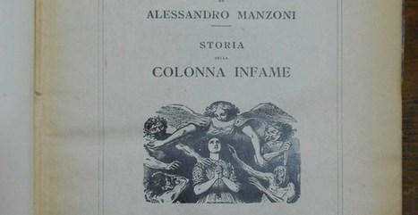 Strade - Storia della colonna grillina | The Matteo Rossini Post | Scoop.it
